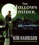 The Hollows Insider by Kim Harrison - Harper Voyager