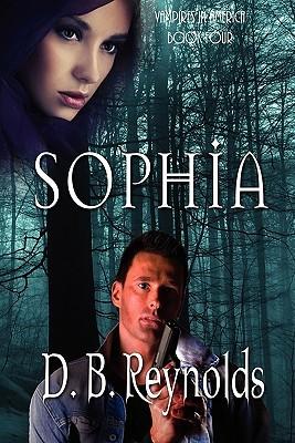 Sophia, D.B. Reynolds, Vampires in America